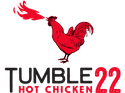 Talk @ Paula Biehler - Tumble22_logochicken-new-666x498.png