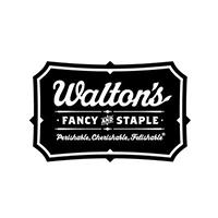waltons-logo-200px.jpg