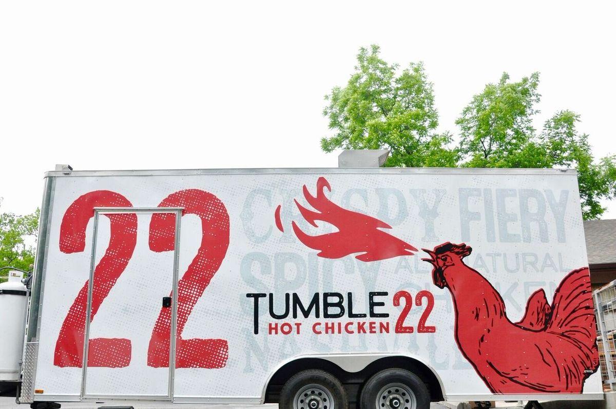 Tumble22Trailer(6) CreditAshlynAllison.jpg