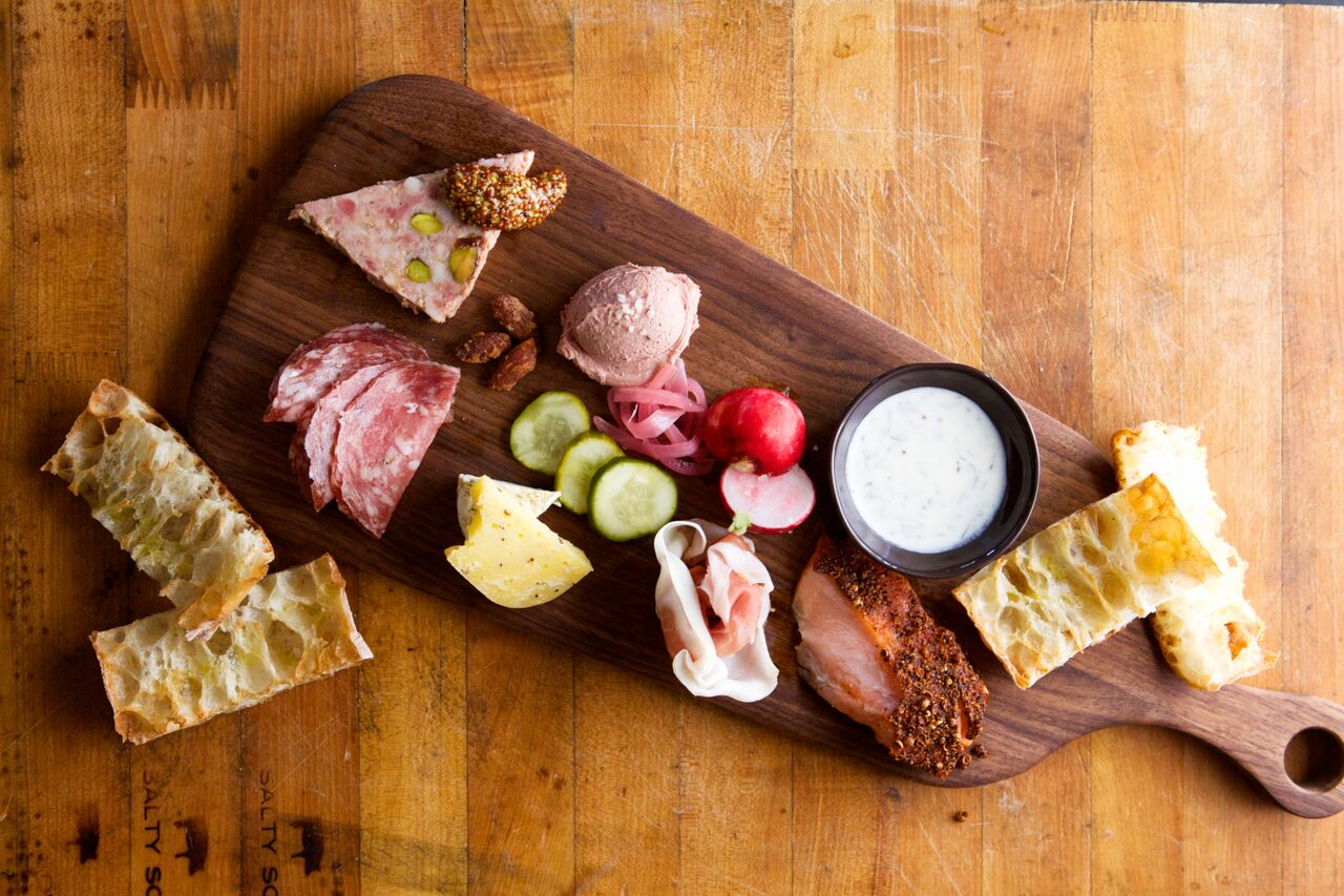 charcuterie & cheese board_preview.jpg