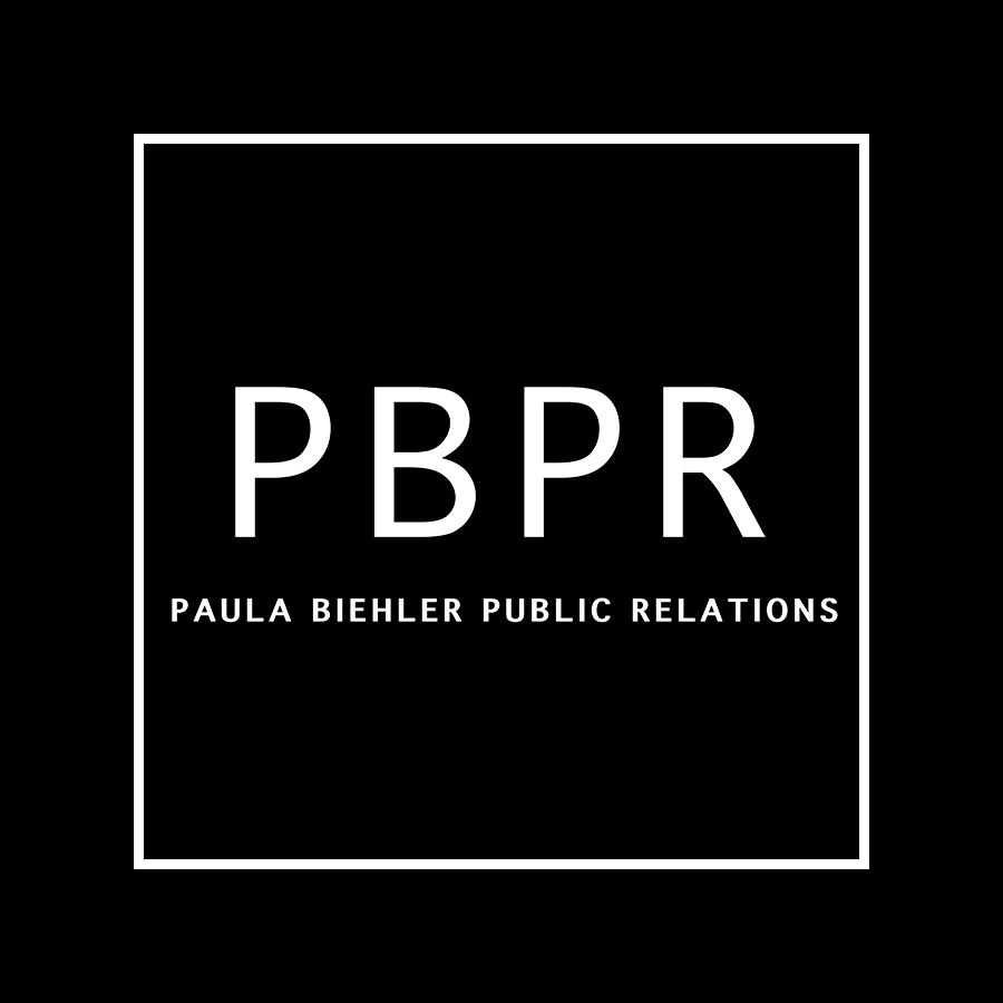 Paula Biehler PR