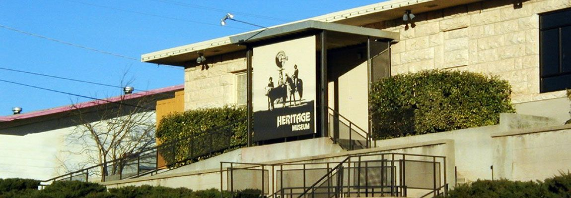 heritage-museum-home.jpg