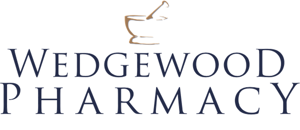 Wedgewood Pharmacy - Logo.png