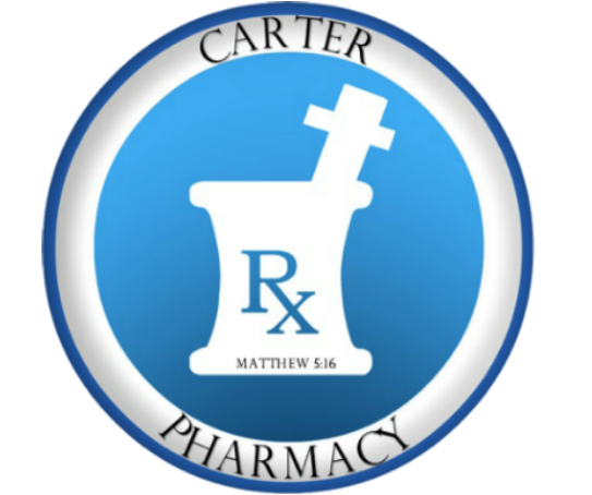 Carter Pharmacy