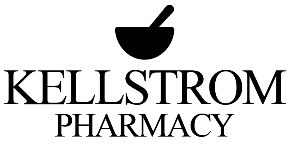 Kellstrom Pharmacy