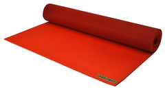 Two Tone Red rolled.jpg