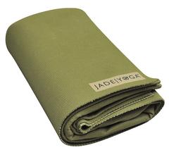 Voyager Olive folded.jpg