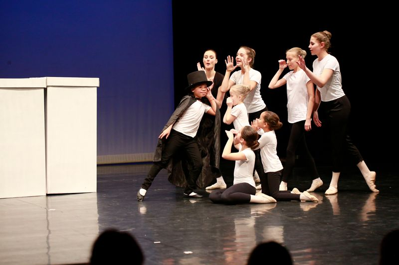 Kindertheater Festival 2018 (057).jpg
