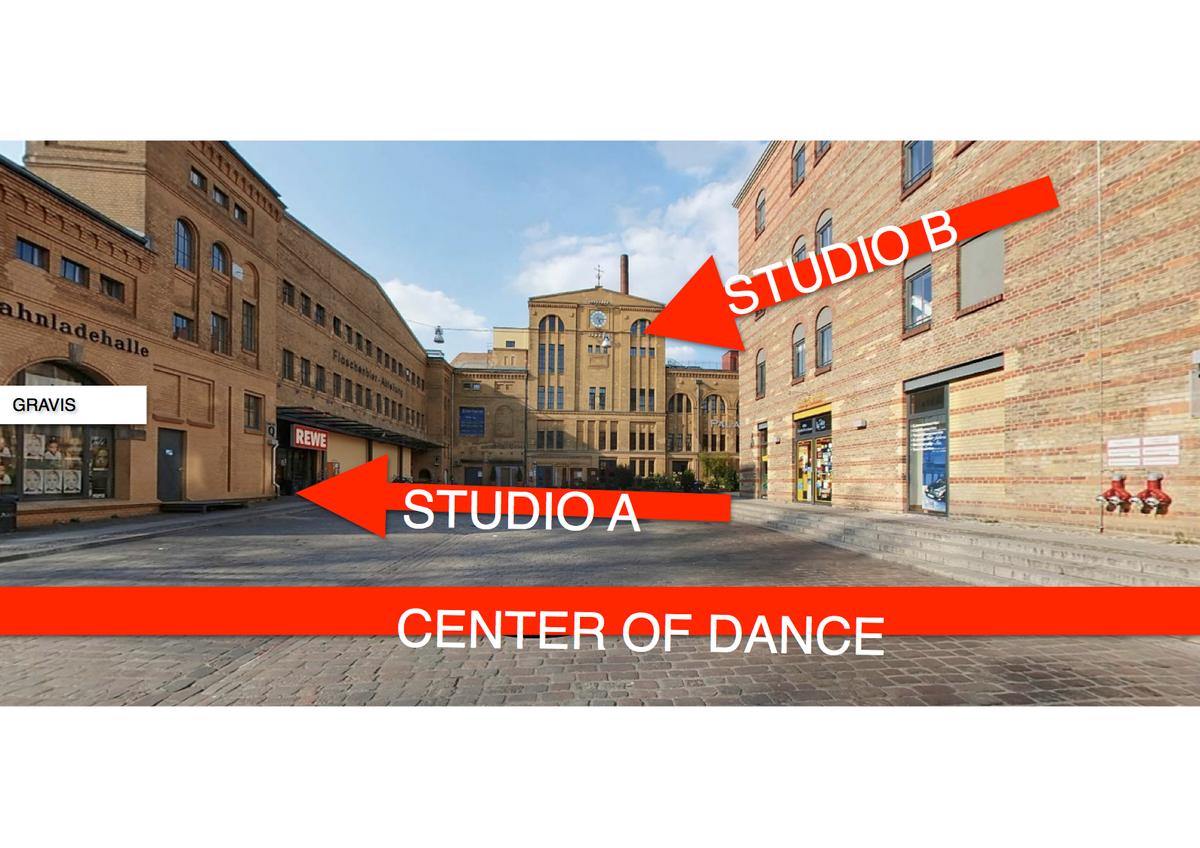 EINGÄNGE CENTER OF DANCE.jpg