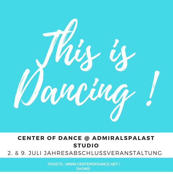 DRUCKKopie von This is Dancing !-5 Kopie.jpg