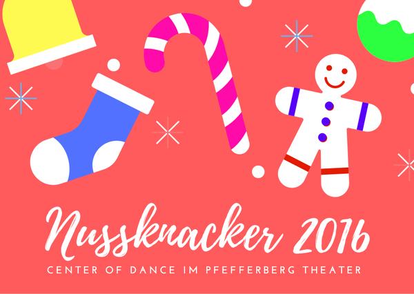 CENTER OF DANCE NUSSNKNACKER PFEFFERBERG THEATER .jpg