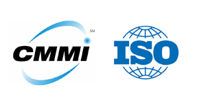 ISO_CMMI.png