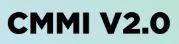 CMMI V2.0.JPG