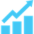iconmonstr-bar-chart-4-icon-128.png