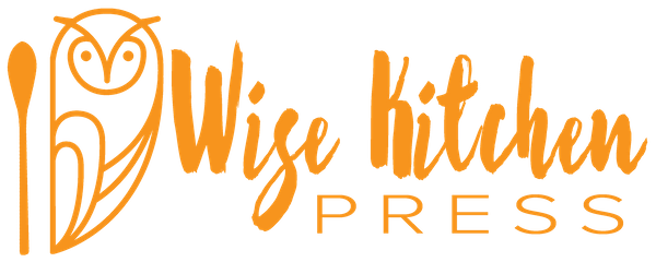 Wise Kitchen Logo_full.png