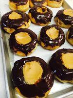 buckeye donuts1.jpg
