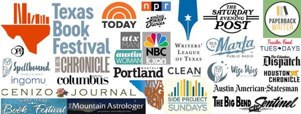 THmedia logos copy.jpg