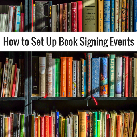 How to Set Up Book Signing Events.jpg