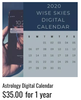 Screenshot 2019-09-01 00.34.34.png