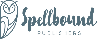 Spellbound-Publishers-logo.png