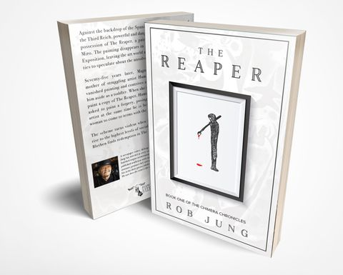 085-6x9-Front-Back-Paperback-REAPER.jpg