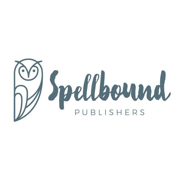 Spellbound-Publishers-logo.jpg