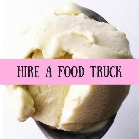 Hire a Food Truck.jpg