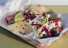HTX1.speers rolling bistro. pork taco pic.jpg