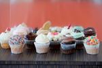 dfw1.trailercakes.cupcakes.jpg