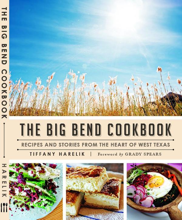 Big Bend Cookbook cover - front.jpg