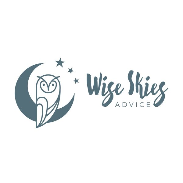 WiseSkiesAdvice-logo.jpg
