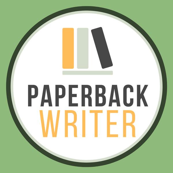Paperback Writer Logo.png