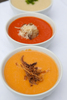 Savor Soup-carrot ginger pix copy.jpg
