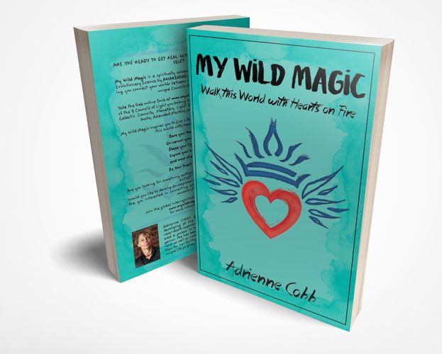 085-6x9-Front-Back-Paperback-MY WILD MAGIC.jpg