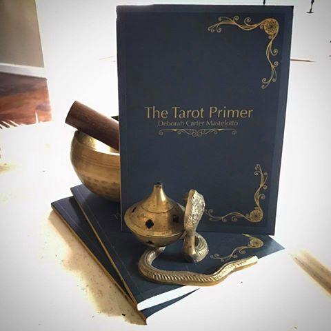 tarot primer book pic.jpg