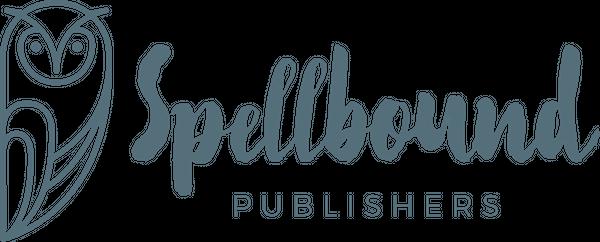 Spellbound-Publishers-logo.png