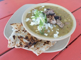 089 - 5 Chili Verde from Terlingua Maine.jpg