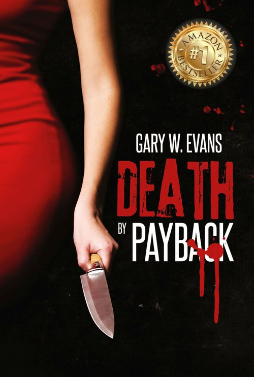 BESTSELLER #1 Death by Payback Cover.jpg