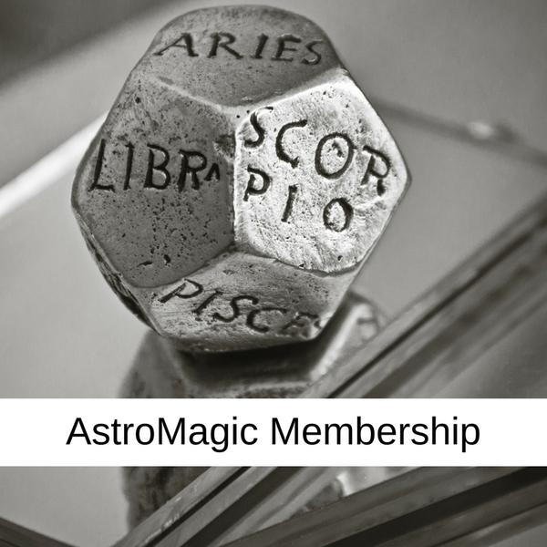 AstroMagic Membership.jpg