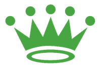 Crown_Only_Green.png