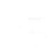 Medication Reminders Icon