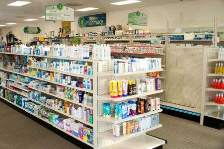 Store Pics 008.jpg