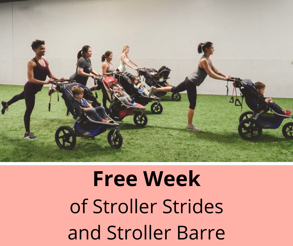 Free Week of Stroller Strides and Stroller Barre.png
