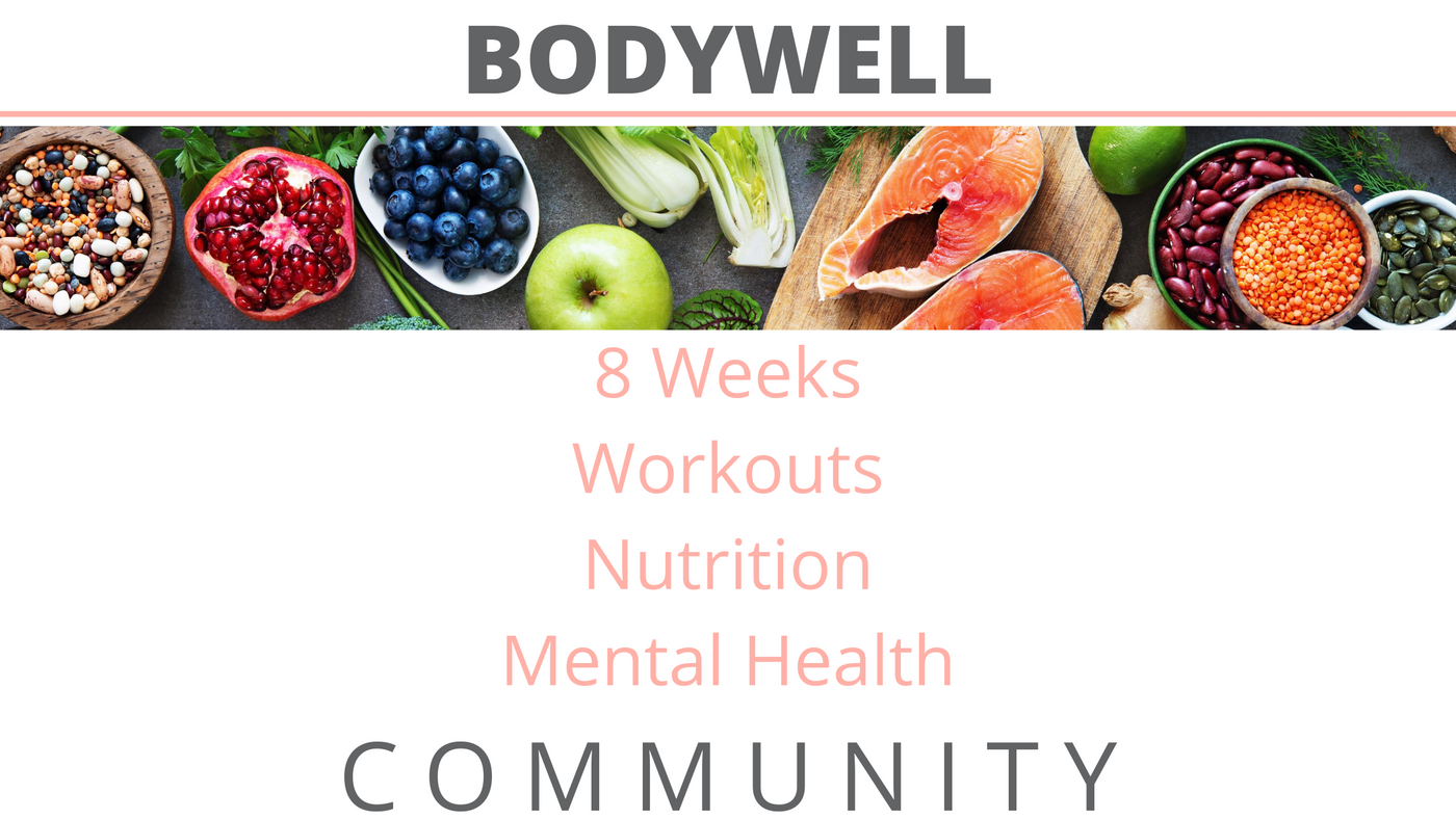 Copy of Copy of Copy of BODYWELL.png