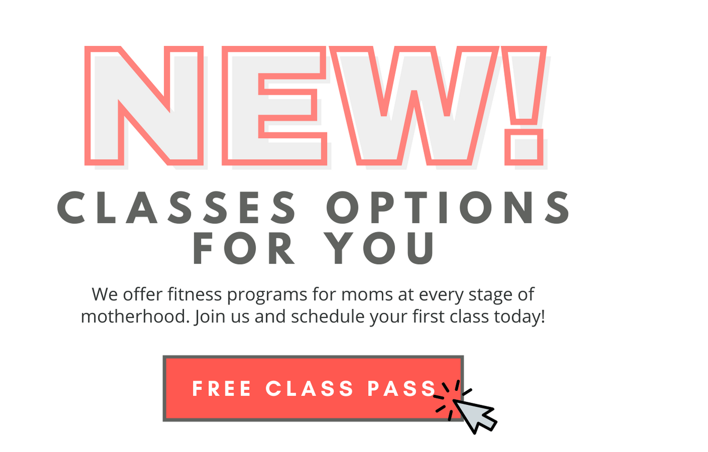 fit4mom Lake Norman County mommy and me classes.png