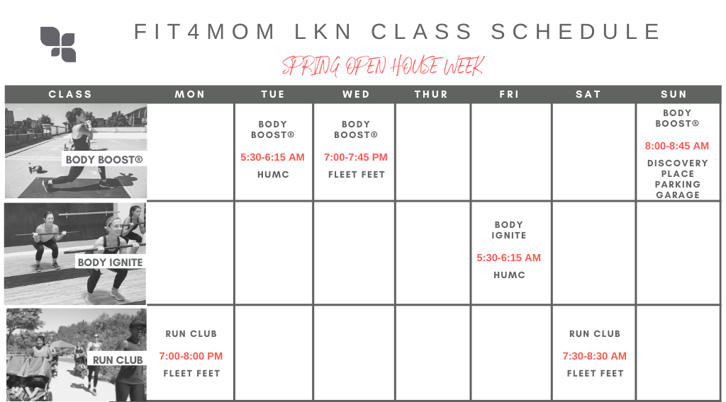 Spring 2021 Class Schedule (2).png