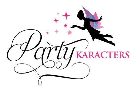party-karacters-101.png