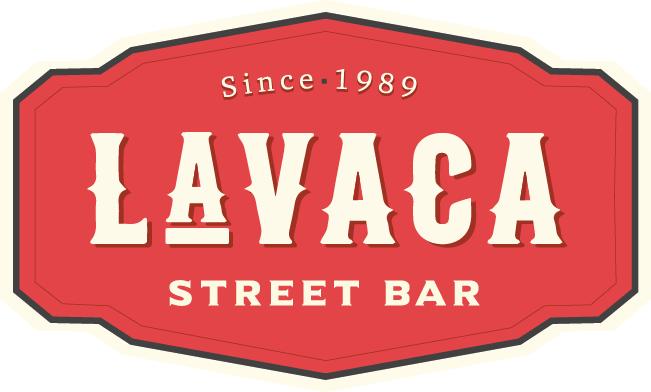 Lavaca St Bar
