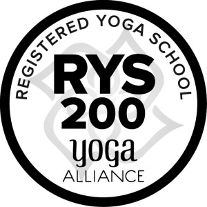 RYS-200-AROUND-BLACK-300x300.jpg