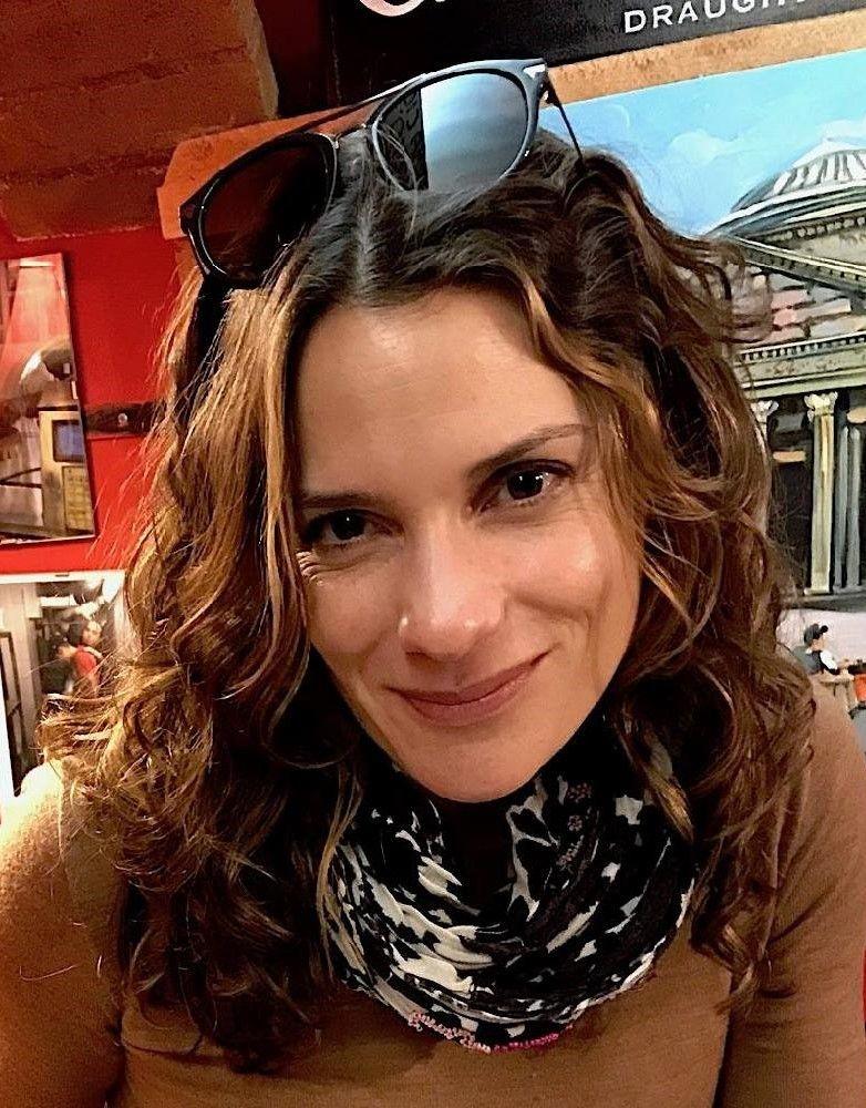 Kristina1.jpg